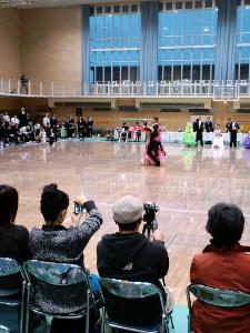 -学生競技ダンス-_f0135515_12415134.jpg