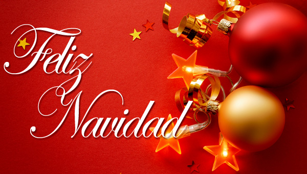 12/20(土)19:20-23:30◉Latin Christmas☆¡FelizNavidad! at THE RIGOLETTO OCEAN CLUB☆横浜♬_b0032617_21431067.jpg