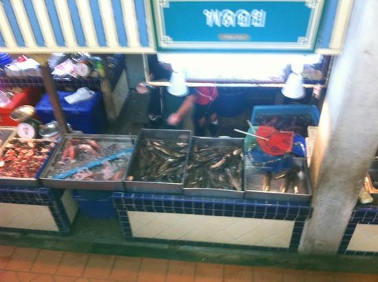 2011 7月 Phuket 3日目_f0062122_11513996.jpg