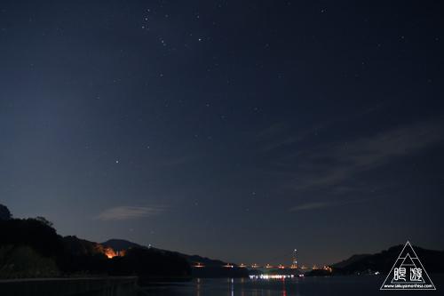 208 呉市 ~しし座流星群を見ながら~_c0211532_2254328.jpg