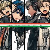 ◆特報!!◆大人気PSPソフト「アルカナ・ファミリア」のキャラソンCDがリリース!!_e0025035_13513778.jpg