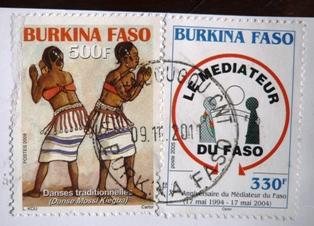post card from BURKINA FASO_e0230141_1301517.jpg