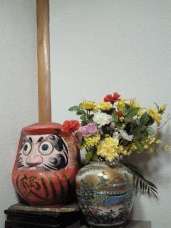 あづま_d0164343_9185082.jpg