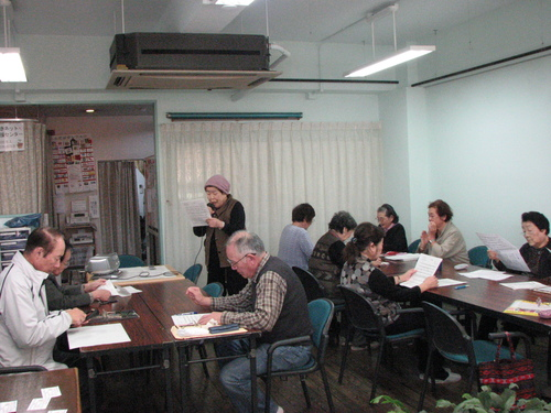 カラオケ教室_c0113948_16291570.jpg