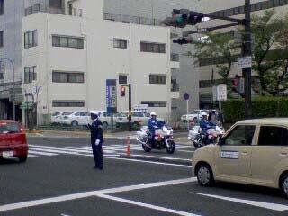 奈良入り!_a0137049_230434.jpg
