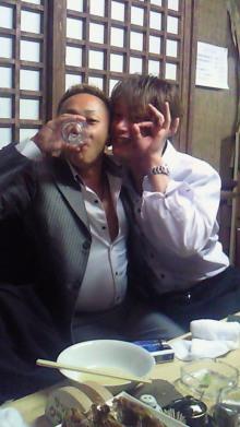 楽しかった釧路の旅☆_a0143349_225402.jpg