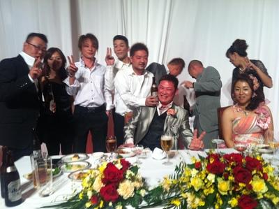 楽しかった釧路の旅☆_a0143349_2283224.jpg
