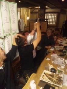 楽しかった釧路の旅☆_a0143349_23273197.jpg