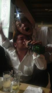 楽しかった釧路の旅☆_a0143349_23284478.jpg