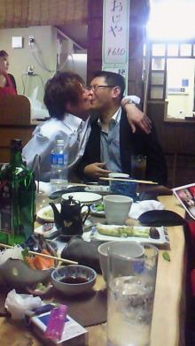楽しかった釧路の旅☆_a0143349_2332126.jpg