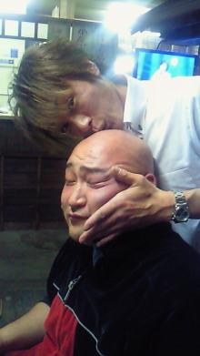 楽しかった釧路の旅☆_a0143349_2333621.jpg