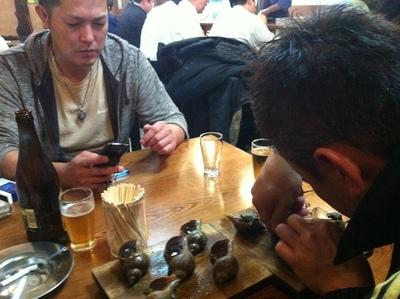 楽しかった釧路の旅☆_a0143349_23474395.jpg