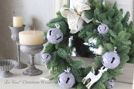 クリスマス1dayレッスン _e0158653_10465994.jpg