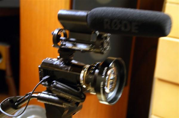 レンズ_e0166355_1193548.jpg