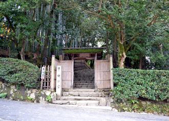 京都もみじ便り_e0139459_19334154.jpg