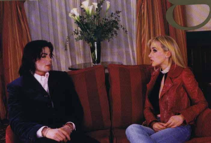 2002年「Gold」誌インタビュー[2]_f0134963_156138.jpg