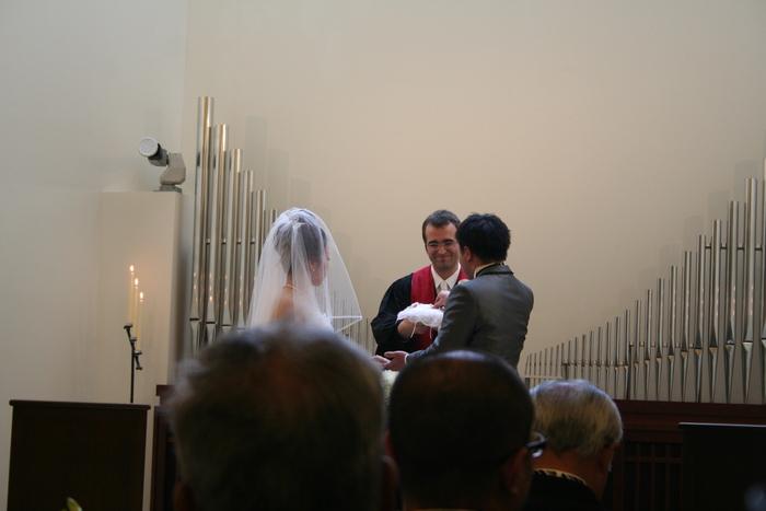 結婚式_b0220167_2226958.jpg