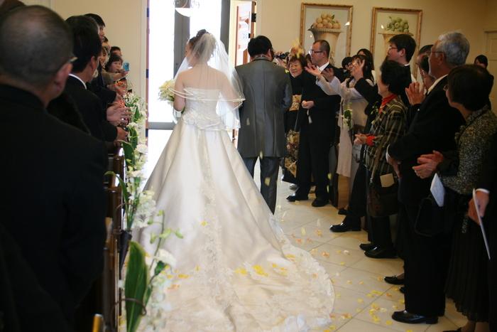 結婚式_b0220167_2237383.jpg