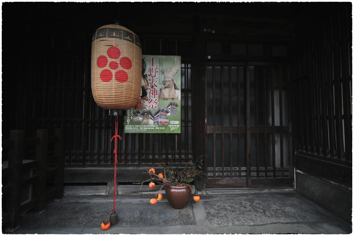 上野天神祭り_f0021869_2150151.jpg