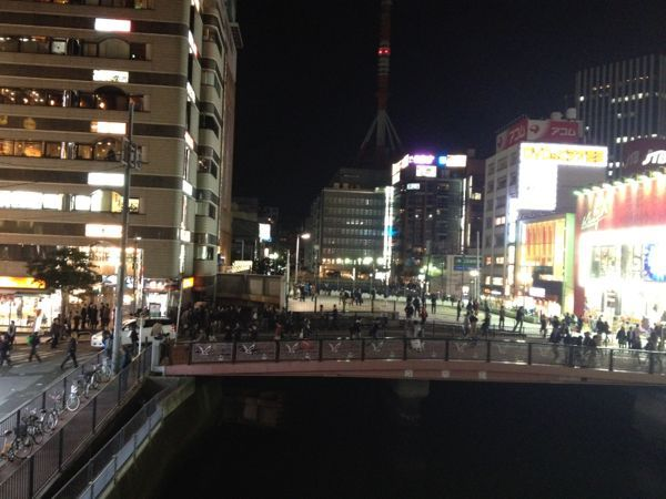 横浜ナウ_b0009671_23573623.jpg