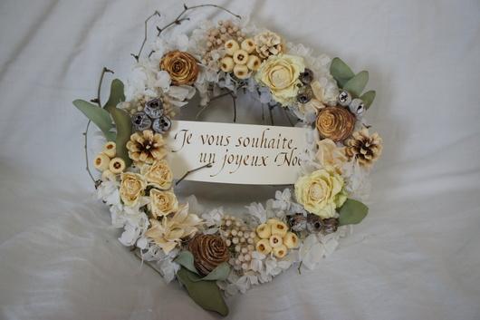 d0219973_1950563.jpg