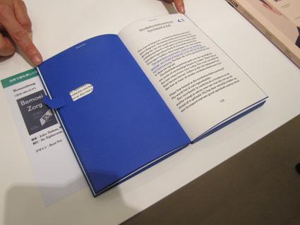世界のブックデザイン2010-11展_b0141474_11463613.jpg
