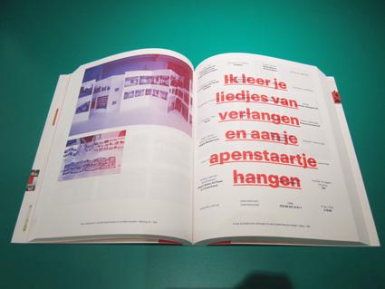 世界のブックデザイン2010-11展_b0141474_11473170.jpg