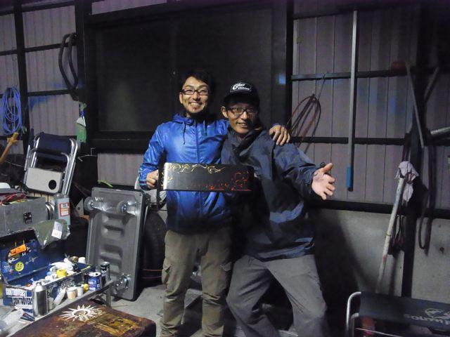 2011 癒しの旅_c0223486_1551218.jpg