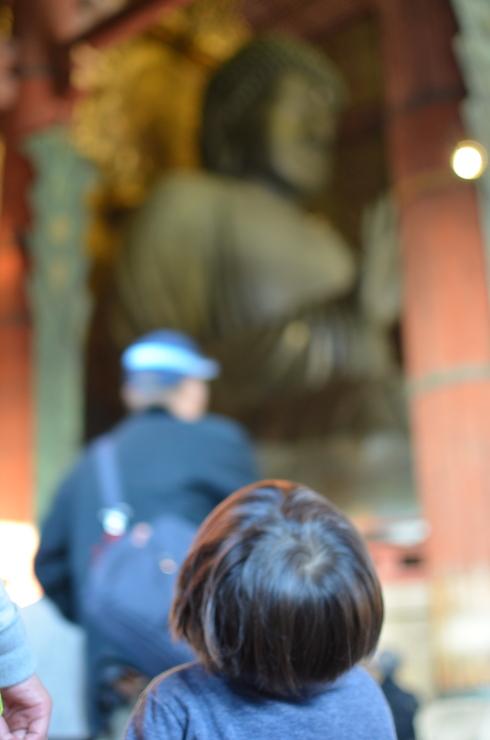 奈良。_b0079897_2321654.jpg