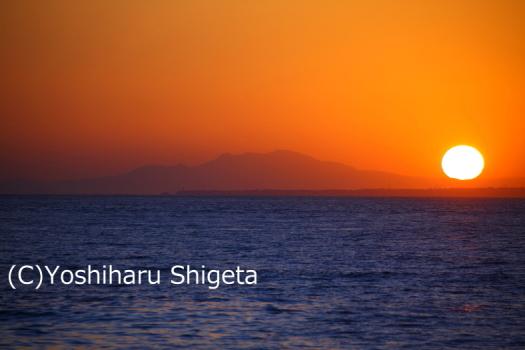 ~陽と影のハザマ~_c0152400_2204151.jpg