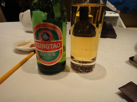 福臨門海鮮酒家_a0152501_17211640.jpg