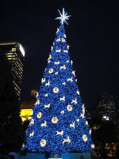 香港はクリスマス一色です_a0152501_19434245.jpg