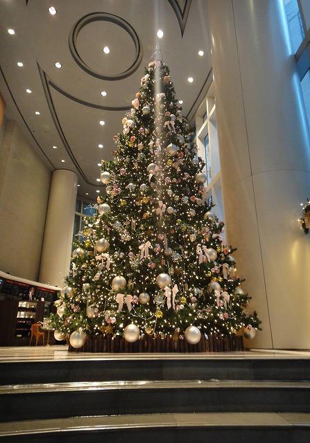 香港はクリスマス一色です_a0152501_19434974.jpg