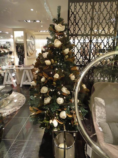 香港はクリスマス一色です_a0152501_19441335.jpg