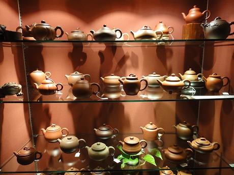 楽茶軒(中国茶のお店)_a0152501_20211489.jpg