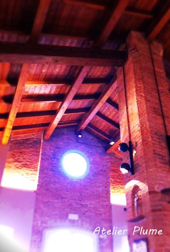 イタリアの旅  モデナのバルサミコ酢生産者を訪ねる_e0154202_18451271.jpg