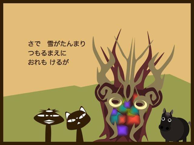 b0232704_125536.jpg