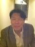 b0025405_11301613.jpg