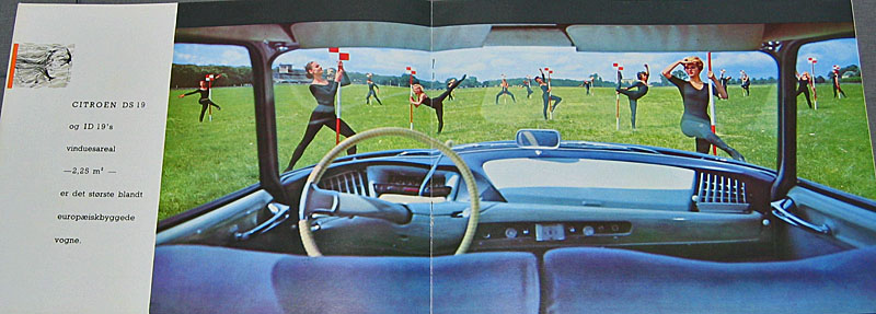 Citroen Catalog Gallery: TOP-PAGE._b0242510_13591623.jpg