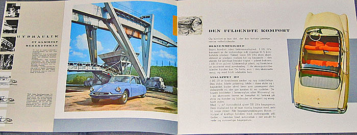 Citroen Catalog Gallery: TOP-PAGE._b0242510_151311.jpg