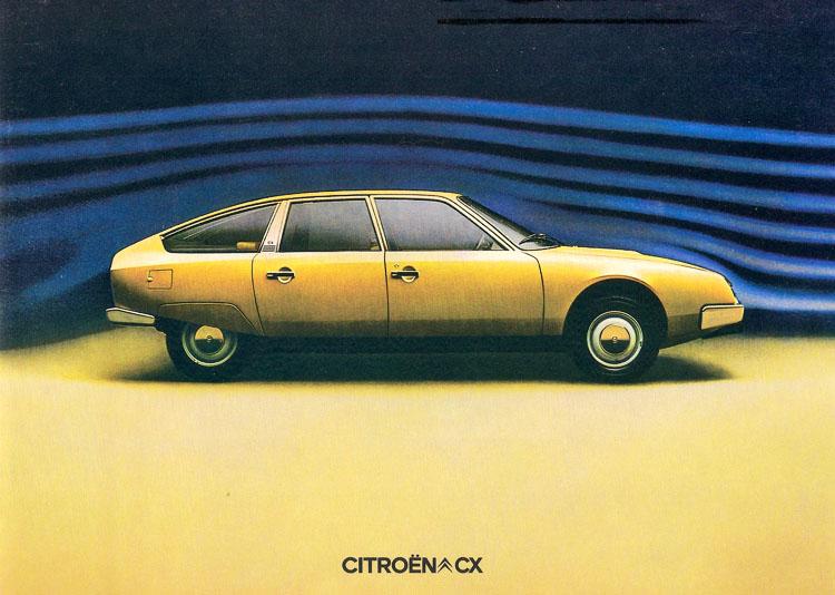 ◆ CX 2000 & 2200. \'74-8._b0242510_22382314.jpg