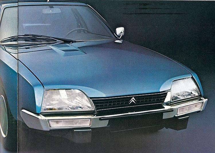 ◆ CX 2000 & 2200. \'74-8._b0242510_22403442.jpg