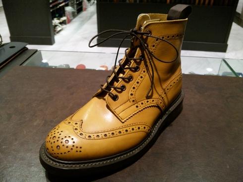 紗乃織靴紐(さのはたくつひも)_b0226322_1015633.jpg