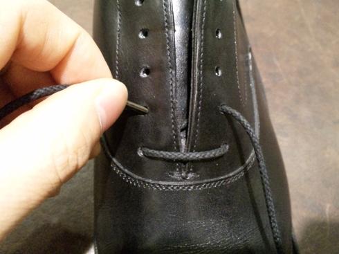 紗乃織靴紐(さのはたくつひも)_b0226322_10164155.jpg