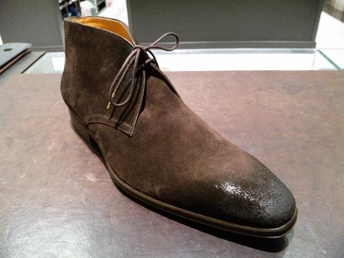 紗乃織靴紐(さのはたくつひも)_b0226322_10205060.jpg