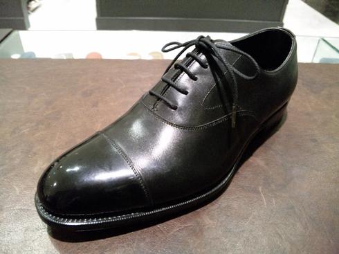 紗乃織靴紐(さのはたくつひも)_b0226322_1085823.jpg