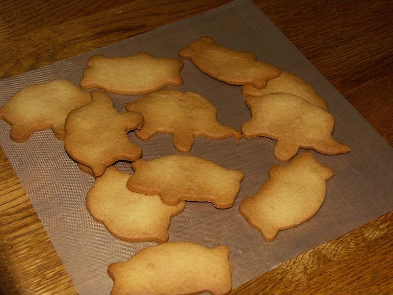 クッキーを焼いた_a0240026_1754269.jpg