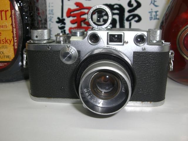久し振り「半年」の手作りカメラ キューちゃん_d0138130_16552021.jpg