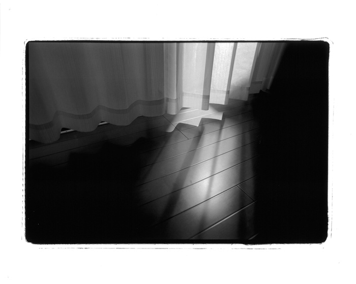 a0164347_19481286.jpg