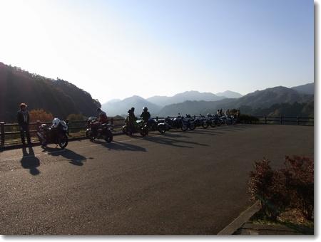 宮ヶ瀬 2011.11.23_c0147448_17342786.jpg